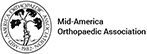 Mid-America Orthopaedic Association