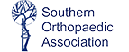 Southern Orthopaedic Association